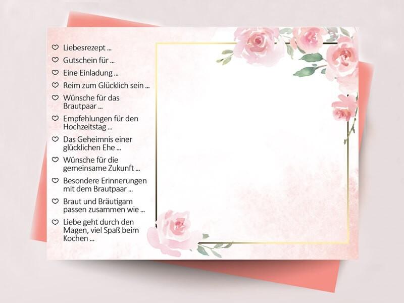 "Postkartenspiel ""Blurry Dream"" - 1"
