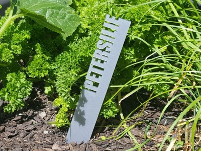 """Gemüse - & Kräuterstecker """"Soraya"""""""