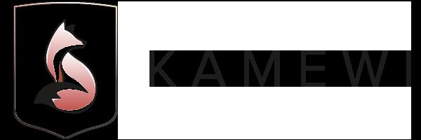 Kamewi